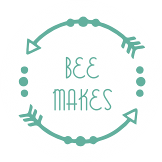 Bee Makes