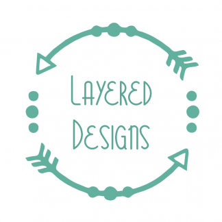 Layered Designs